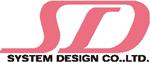 SD | 株式会社システム設計事務所